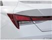 2021 Hyundai Elantra Preferred (Stk: 60574) in Kitchener - Image 11 of 23