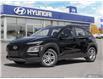 2021 Hyundai Kona 2.0L Essential (Stk: 60208) in Kitchener - Image 1 of 24