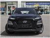 2021 Hyundai Kona 2.0L Essential (Stk: 60208) in Kitchener - Image 2 of 24