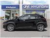 2021 Hyundai Kona 2.0L Essential (Stk: 60208) in Kitchener - Image 3 of 24