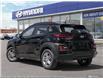 2021 Hyundai Kona 2.0L Essential (Stk: 60208) in Kitchener - Image 4 of 24