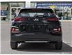 2021 Hyundai Kona 2.0L Essential (Stk: 60208) in Kitchener - Image 5 of 24