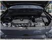 2021 Hyundai Kona 2.0L Essential (Stk: 60208) in Kitchener - Image 6 of 24