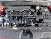 2021 Hyundai Elantra Preferred w/Sun & Tech Pkg (Stk: 60736) in Kitchener - Image 6 of 23
