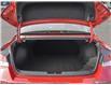 2021 Hyundai Elantra Preferred w/Sun & Tech Pkg (Stk: 60736) in Kitchener - Image 7 of 23