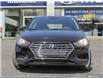 2020 Hyundai Accent Preferred (Stk: 59222) in Kitchener - Image 2 of 28
