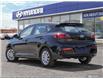 2020 Hyundai Accent Preferred (Stk: 59222) in Kitchener - Image 4 of 28