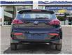 2020 Hyundai Accent Preferred (Stk: 59222) in Kitchener - Image 5 of 28