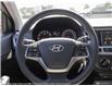 2020 Hyundai Accent Preferred (Stk: 59222) in Kitchener - Image 14 of 28