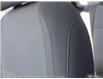2020 Hyundai Accent Preferred (Stk: 59222) in Kitchener - Image 23 of 28