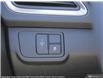 2020 Hyundai Accent Preferred (Stk: 59222) in Kitchener - Image 27 of 28