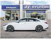 2021 Hyundai Elantra Preferred (Stk: 60670) in Kitchener - Image 3 of 28