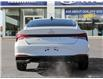2021 Hyundai Elantra Preferred (Stk: 60670) in Kitchener - Image 5 of 28