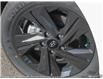 2021 Hyundai Elantra Preferred (Stk: 60670) in Kitchener - Image 6 of 28