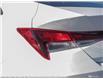 2021 Hyundai Elantra Preferred (Stk: 60670) in Kitchener - Image 12 of 28