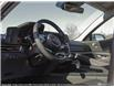 2021 Hyundai Elantra Preferred (Stk: 60670) in Kitchener - Image 13 of 28