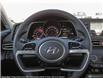 2021 Hyundai Elantra Preferred (Stk: 60670) in Kitchener - Image 14 of 28
