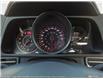 2021 Hyundai Elantra Preferred (Stk: 60670) in Kitchener - Image 15 of 28