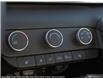 2021 Hyundai Elantra Preferred (Stk: 60670) in Kitchener - Image 20 of 28