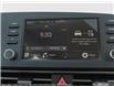 2021 Hyundai Elantra Preferred (Stk: 60670) in Kitchener - Image 21 of 28
