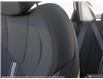 2021 Hyundai Elantra Preferred (Stk: 60670) in Kitchener - Image 23 of 28