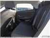 2021 Hyundai Elantra Preferred (Stk: 60670) in Kitchener - Image 24 of 28