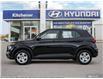2021 Hyundai Venue ESSENTIAL (Stk: 60861) in Kitchener - Image 2 of 22