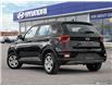 2021 Hyundai Venue ESSENTIAL (Stk: 60861) in Kitchener - Image 3 of 22