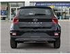 2021 Hyundai Venue ESSENTIAL (Stk: 60861) in Kitchener - Image 4 of 22