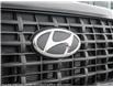 2021 Hyundai Venue ESSENTIAL (Stk: 60861) in Kitchener - Image 8 of 22