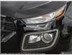 2021 Hyundai Venue ESSENTIAL (Stk: 60861) in Kitchener - Image 9 of 22