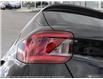 2021 Hyundai Venue ESSENTIAL (Stk: 60861) in Kitchener - Image 10 of 22