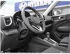 2021 Hyundai Venue ESSENTIAL (Stk: 60861) in Kitchener - Image 11 of 22
