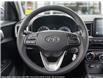 2021 Hyundai Venue ESSENTIAL (Stk: 60861) in Kitchener - Image 12 of 22