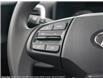 2021 Hyundai Venue ESSENTIAL (Stk: 60861) in Kitchener - Image 14 of 22