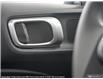 2021 Hyundai Venue ESSENTIAL (Stk: 60861) in Kitchener - Image 15 of 22