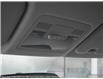 2021 Hyundai Venue ESSENTIAL (Stk: 60861) in Kitchener - Image 18 of 22