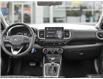 2021 Hyundai Venue ESSENTIAL (Stk: 60861) in Kitchener - Image 21 of 22