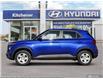 2021 Hyundai Venue ESSENTIAL (Stk: 60942) in Kitchener - Image 3 of 23