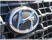 2021 Hyundai Venue ESSENTIAL (Stk: 60942) in Kitchener - Image 9 of 23