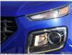 2021 Hyundai Venue ESSENTIAL (Stk: 60942) in Kitchener - Image 10 of 23