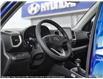 2021 Hyundai Venue ESSENTIAL (Stk: 60942) in Kitchener - Image 12 of 23