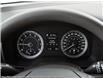 2021 Hyundai Venue ESSENTIAL (Stk: 60942) in Kitchener - Image 14 of 23