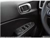 2021 Hyundai Venue ESSENTIAL (Stk: 60942) in Kitchener - Image 16 of 23