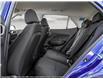 2021 Hyundai Venue ESSENTIAL (Stk: 60942) in Kitchener - Image 21 of 23