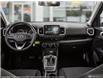 2021 Hyundai Venue ESSENTIAL (Stk: 60942) in Kitchener - Image 22 of 23