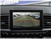 2021 Hyundai Venue ESSENTIAL (Stk: 60942) in Kitchener - Image 23 of 23