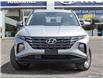 2022 Hyundai Tucson Preferred (Stk: 60968) in Kitchener - Image 2 of 27