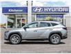 2022 Hyundai Tucson Preferred (Stk: 60968) in Kitchener - Image 3 of 27