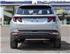 2022 Hyundai Tucson Preferred (Stk: 60968) in Kitchener - Image 5 of 27